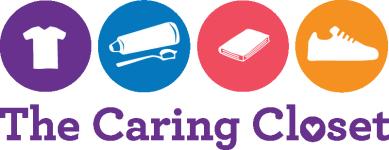 The Caring Closet